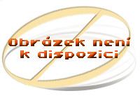 19aa2bdcf Dámská kabelka hnědá | Hralenka.cz nabízí hry a hračky pro děti i ...